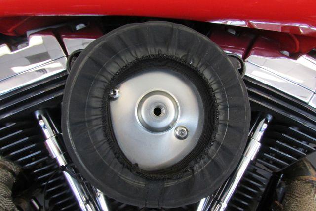 2006 Harley-Davidson Dyna Glide Low Rider® Arlington, Texas 18