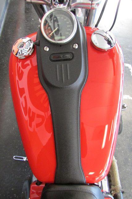 2006 Harley-Davidson Dyna Glide Low Rider® Arlington, Texas 21