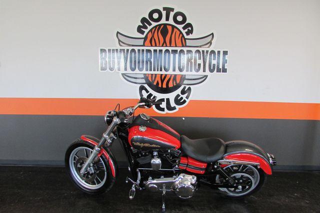 2006 Harley-Davidson Dyna Glide Low Rider® Arlington, Texas 23
