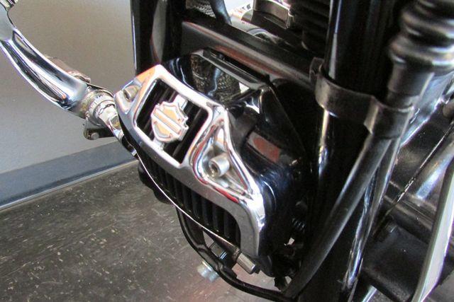 2006 Harley-Davidson Dyna Glide Low Rider® Arlington, Texas 33