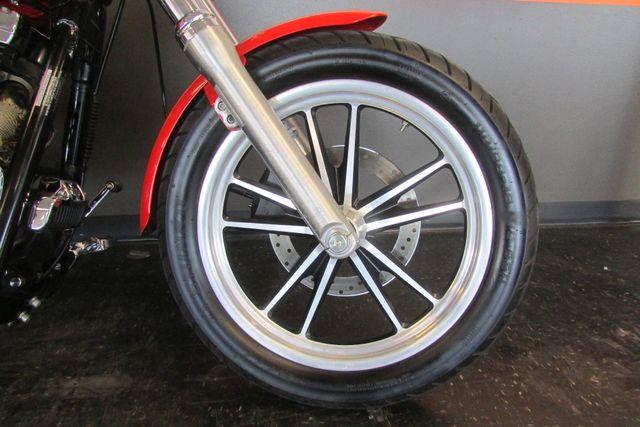 2006 Harley-Davidson Dyna Glide Low Rider® Arlington, Texas 7