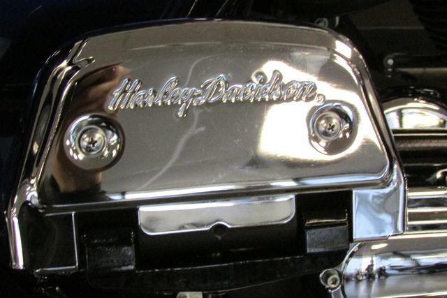 2006 Harley-Davidson Electra Glide® Classic Arlington, Texas 17