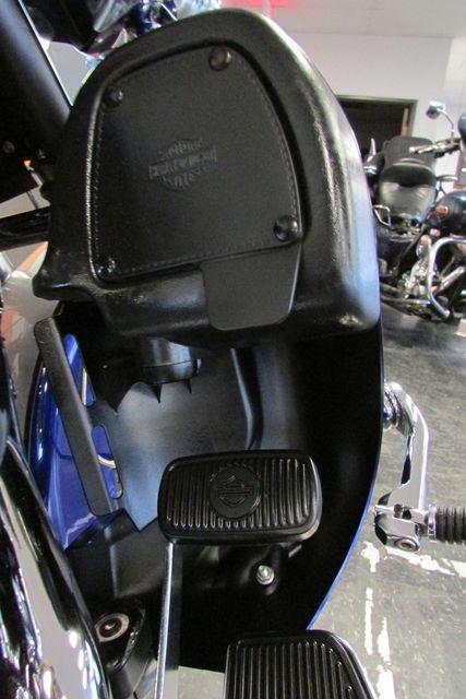 2006 Harley-Davidson Electra Glide® Classic Arlington, Texas 22