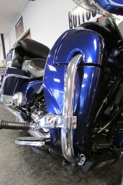 2006 Harley-Davidson Electra Glide® Classic Arlington, Texas 26