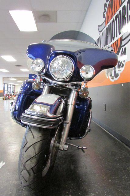2006 Harley-Davidson Electra Glide® Classic Arlington, Texas 3