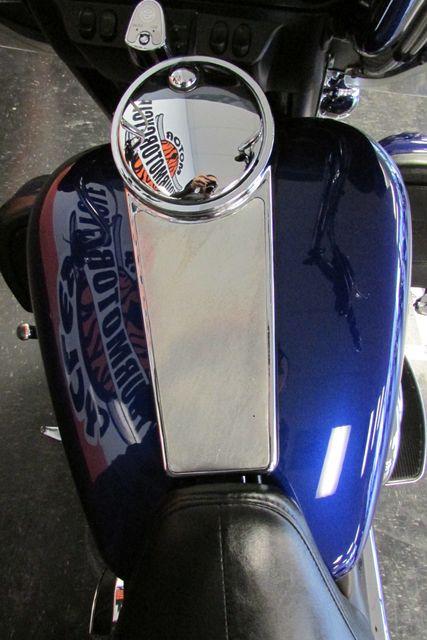 2006 Harley-Davidson Electra Glide® Classic Arlington, Texas 32