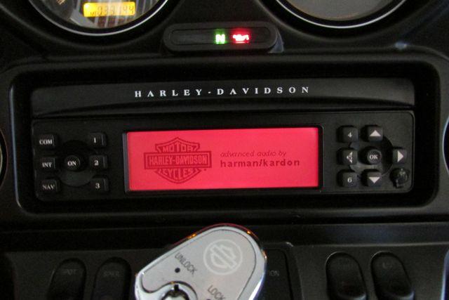2006 Harley-Davidson Electra Glide® Classic Arlington, Texas 33