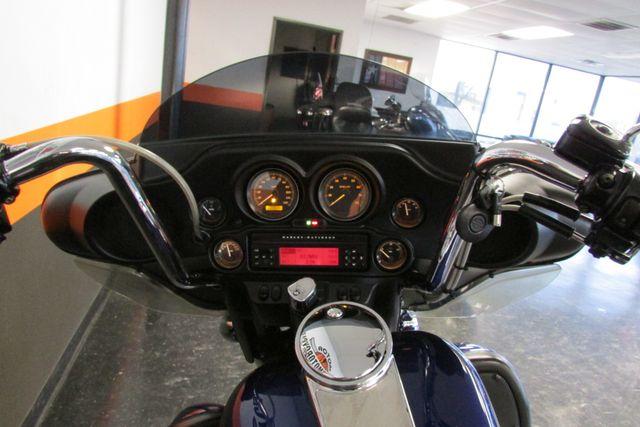 2006 Harley-Davidson Electra Glide® Classic Arlington, Texas 35
