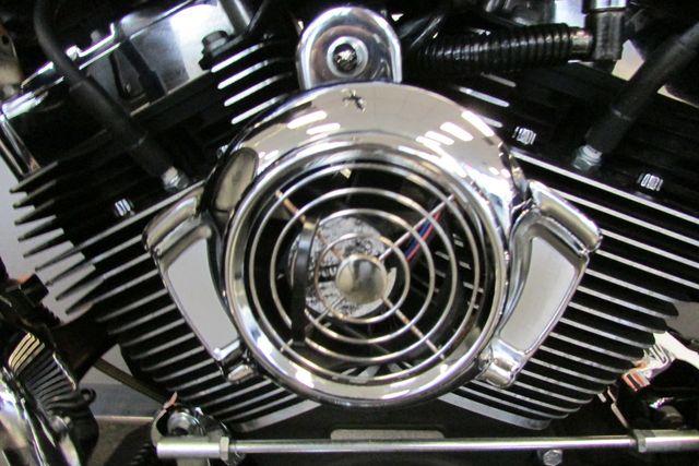 2006 Harley-Davidson Electra Glide® Classic Arlington, Texas 54
