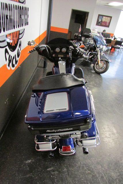 2006 Harley-Davidson Electra Glide® Classic Arlington, Texas 9