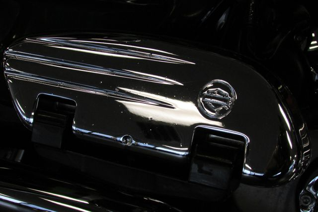 2006 Harley-Davidson Electra Glide® Ultra Classic® Arlington, Texas 16