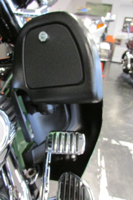 2006 Harley-Davidson Electra Glide® Ultra Classic® Arlington, Texas 21