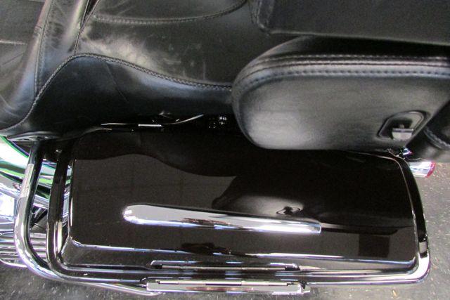 2006 Harley-Davidson Electra Glide® Ultra Classic® Arlington, Texas 44