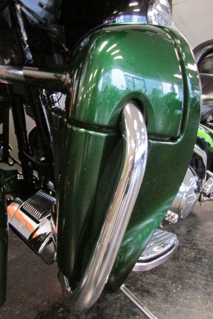 2006 Harley-Davidson Electra Glide® Ultra Classic® Arlington, Texas 56