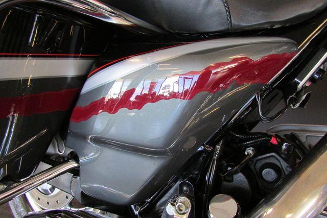 2006 Harley-Davidson Electra Glide® Ultra Classic® Arlington, Texas 18