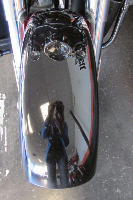 2006 Harley-Davidson Electra Glide® Ultra Classic® Arlington, Texas 5