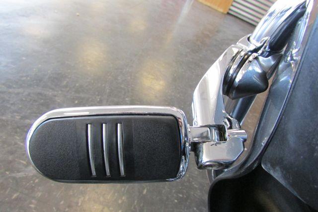 2006 Harley-Davidson Electra Glide® Ultra Classic® Arlington, Texas 63