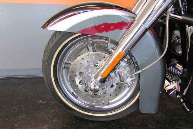 2006 Harley-Davidson Electra Glide® Ultra Classic® Arlington, Texas 65