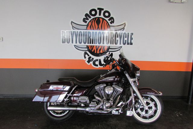 2006 Harley-Davidson Electra Glide® Ultra Classic®