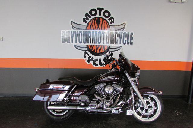 2006 Harley-Davidson Electra Glide® Ultra Classic® in Arlington, Texas Texas, 76010