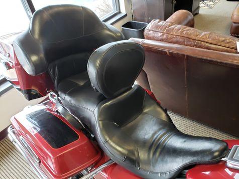 2006 Harley-Davidson Electra Glide® FLHTCI Classic | Champaign, Illinois | The Auto Mall of Champaign in Champaign, Illinois