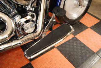 2006 Harley-Davidson Fat Boy FLSTFI Jackson, Georgia 6