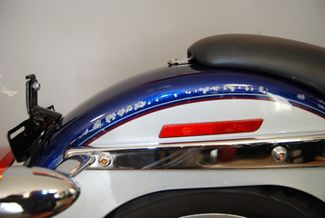 2006 Harley-Davidson Fat Boy FLSTFI Jackson, Georgia 4