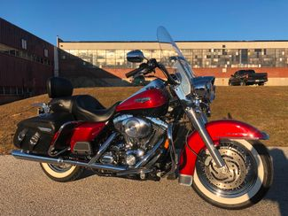 2006 Harley-Davidson FLHRCI Road King Classic  city PA  East 11 Motorcycle Exchange LLC  in Oaks, PA