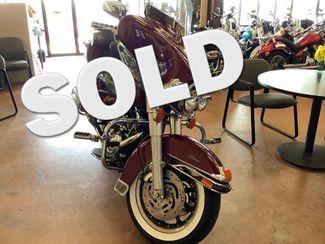 2006 Harley-Davidson FLHTCI Electra Glide in Little Rock AR