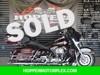 2006 Harley-Davidson FLHTCUI Ultra Classic Electra Glide