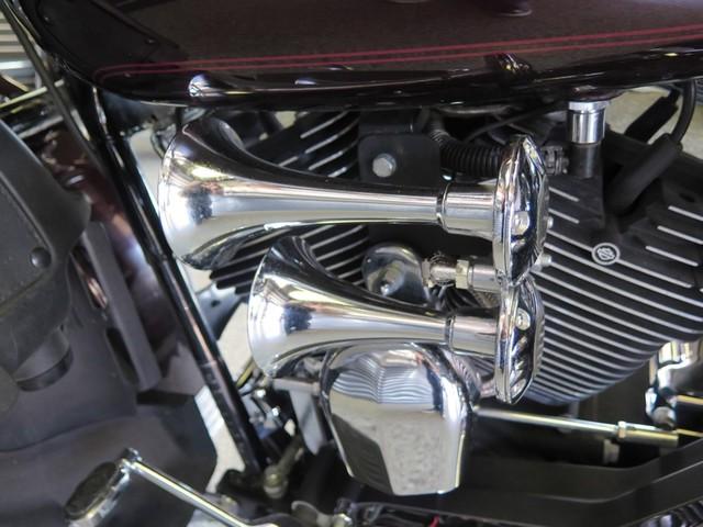 2006 Harley-Davidson FLHTCUI Ultra Classic Electra Glide in McKinney Texas, 75070