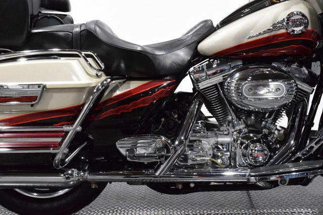 2006 Harley-Davidson FLHTCUSE - Screamin' Eagle Ultra Classic in Carrollton TX, 75006