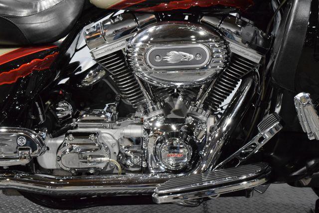 2006 Harley-Davidson FLHTCUSE - Screamin' Eagle Ultra Classic® in Carrollton, TX 75006
