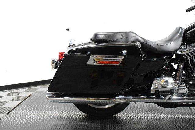 2006 Harley-Davidson FLHTPI - Electra Glide Police in Carrollton TX, 75006