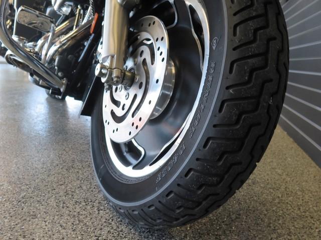 2006 Harley-Davidson FLHX Street Glide in McKinney Texas, 75070