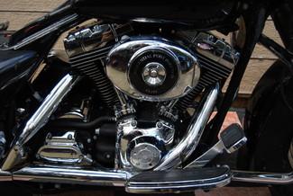 2006 Harley Davidson FLHXI Streetglide Jackson, Georgia 5