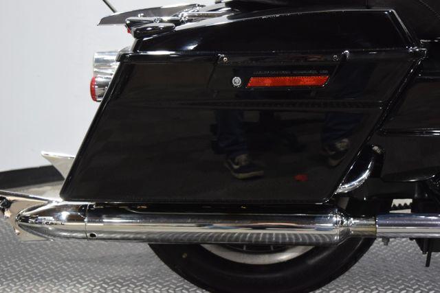 2006 Harley-Davidson FLHXI - Street Glide™ in Carrollton, TX 75006