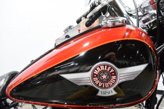 2006 Harley-Davidson FLSTFI - Fat Boy® in Carrollton, TX 75006