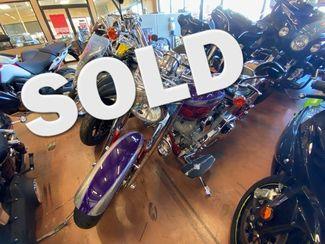 2006 Harley-Davidson FLSTFSE2 Screamin' Egl Fat Boy  | Little Rock, AR | Great American Auto, LLC in Little Rock AR AR