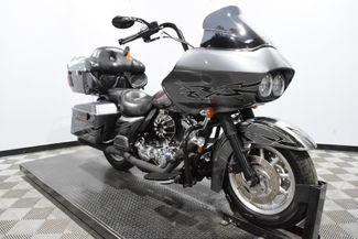 2006 Harley-Davidson FLTRI - Road Glide® in Carrollton, TX 75006