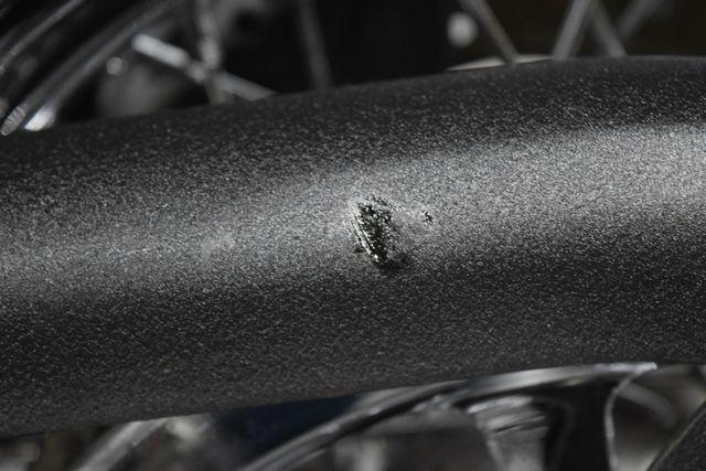 2006 Harley-Davidson FXDBI - Dyna Street Bob™ in Carrollton, TX 75006