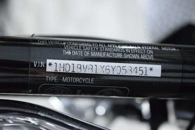 2006 Harley-Davidson FXSTI - Softail® Standard in Carrollton, TX 75006