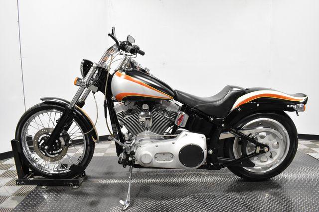 2006 Harley-Davidson FXSTI - Softail Standard in Carrollton, TX 75006