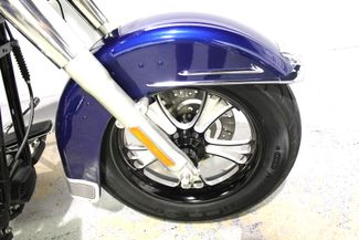2006 Harley Davidson Heritage FLST Boynton Beach, FL 1