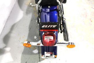 2006 Harley Davidson Heritage FLST Boynton Beach, FL 8