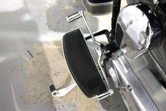 2006 Harley Davidson Heritage FLST Boynton Beach, FL 23