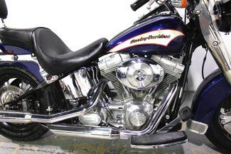 2006 Harley Davidson Heritage FLST Boynton Beach, FL 2