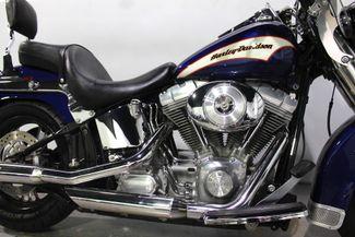 2006 Harley Davidson Heritage FLST Boynton Beach, FL 27