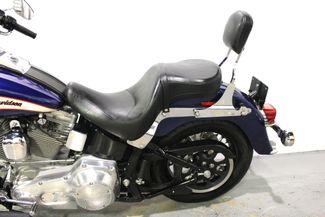 2006 Harley Davidson Heritage FLST Boynton Beach, FL 12