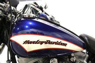 2006 Harley Davidson Heritage FLST Boynton Beach, FL 34